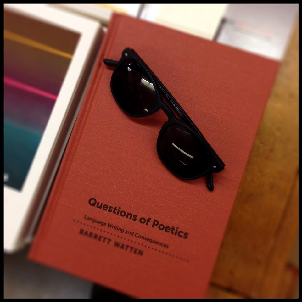 questions-of-poetics-hd